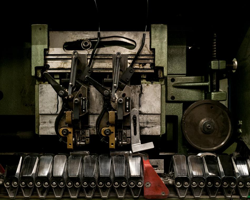 offset-printer-(c)-Alastair-Philip-Wiper-23