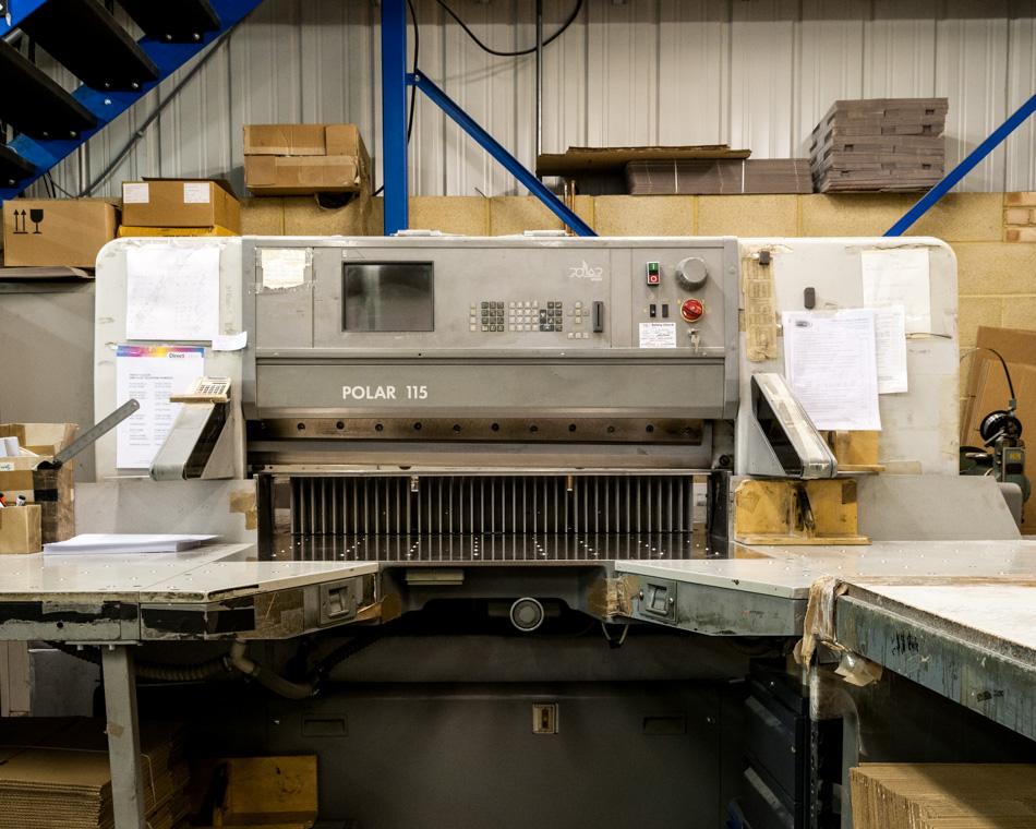 offset-printer-(c)-Alastair-Philip-Wiper-3