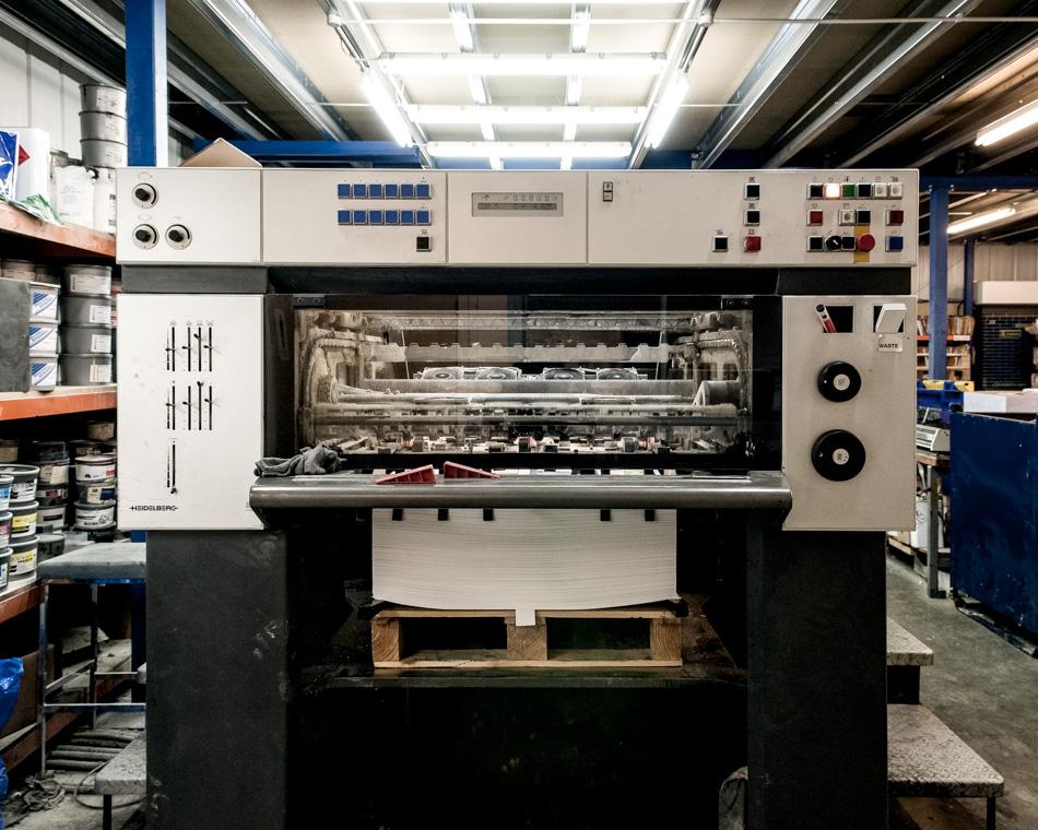 offset-printer-(c)-Alastair-Philip-Wiper-4