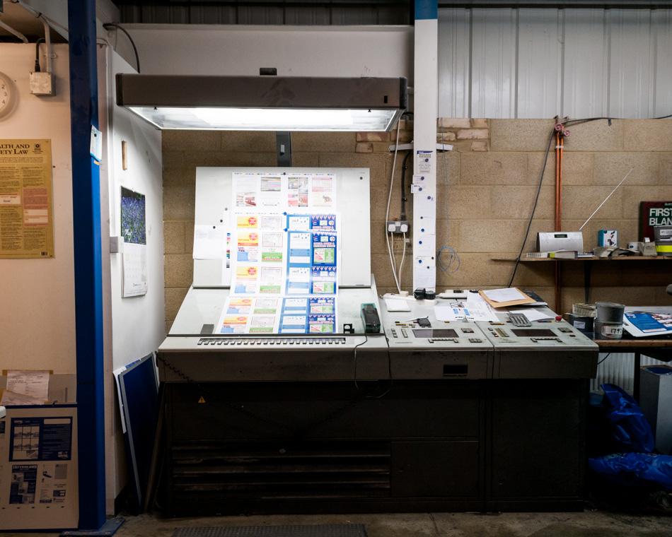 offset-printer-(c)-Alastair-Philip-Wiper-5