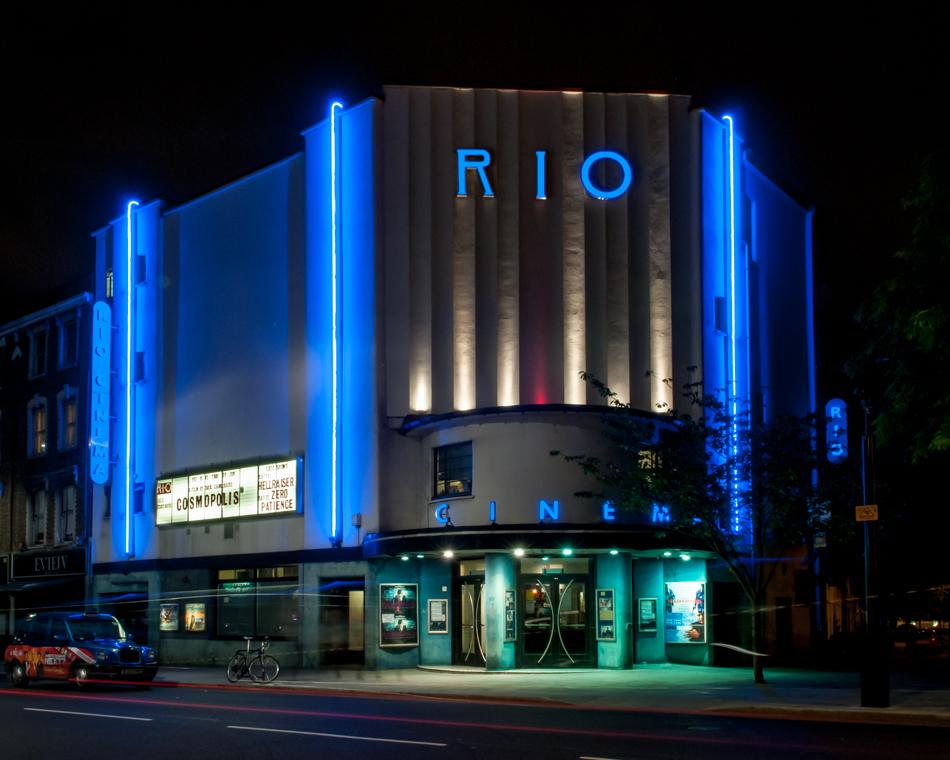 rio-1
