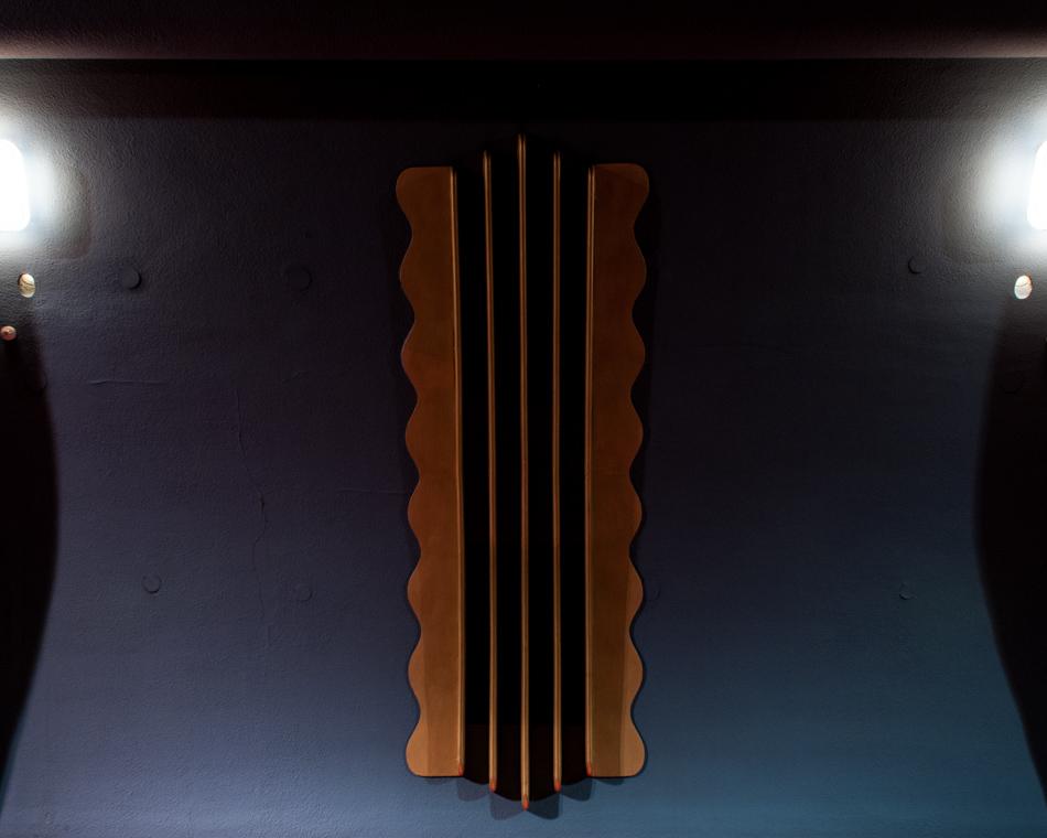 rio-cinema-(c)-alastair-philip-wiper-3