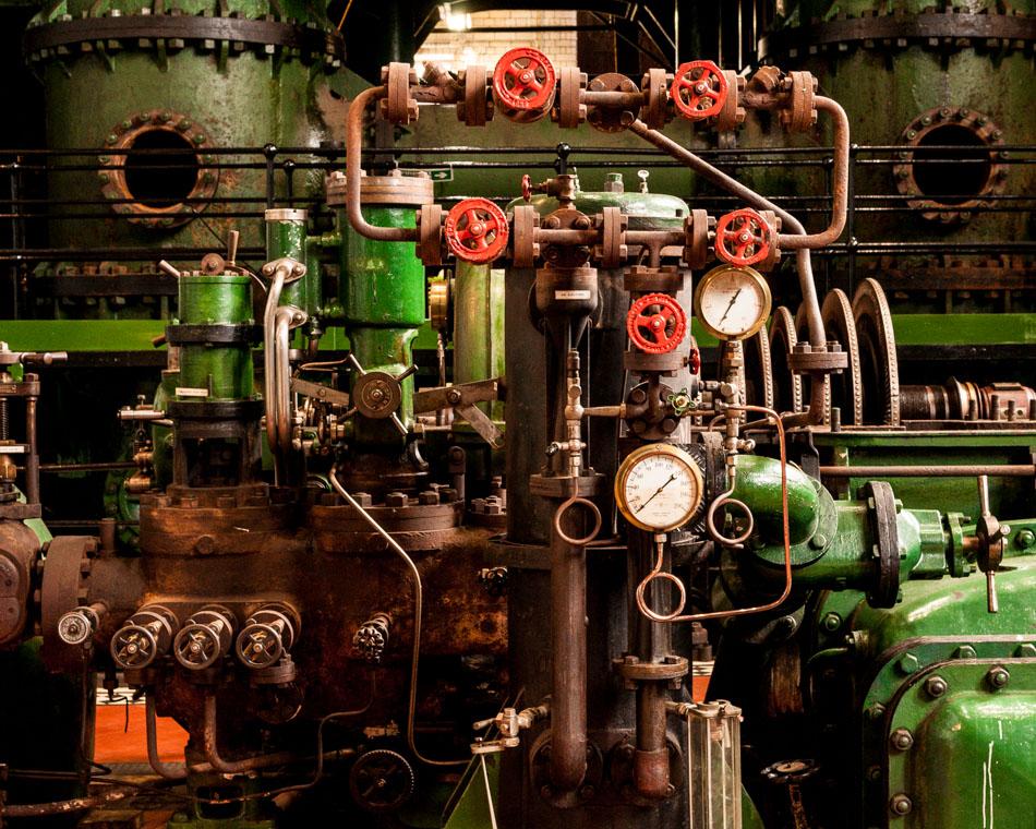 kempton-steam-engine-(c)-Alastair-Philip-Wiper-10