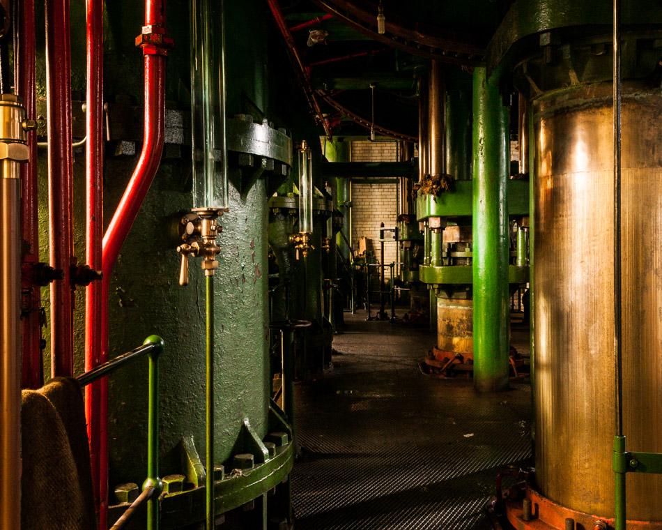 kempton-steam-engine-(c)-Alastair-Philip-Wiper-12