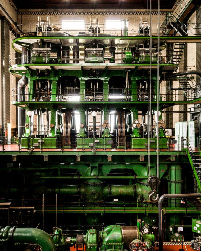 kempton-steam-engine-(c)-Alastair-Philip-Wiper-13