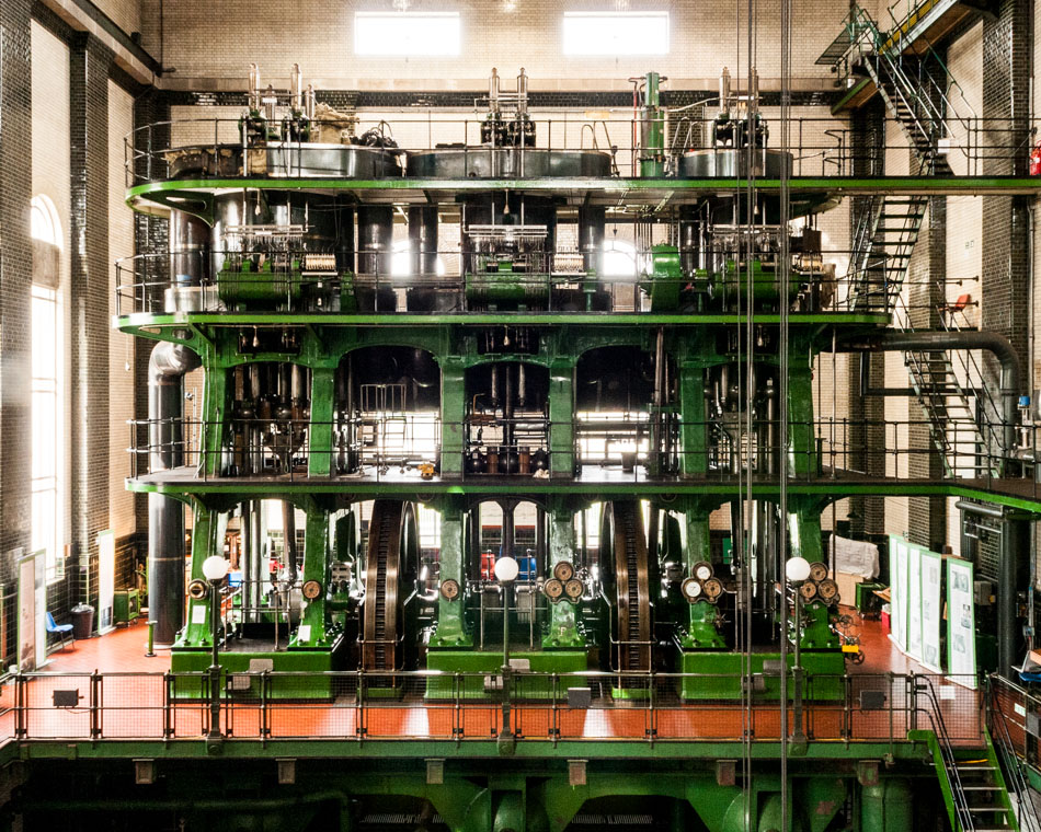 kempton-steam-engine-(c)-Alastair-Philip-Wiper-15