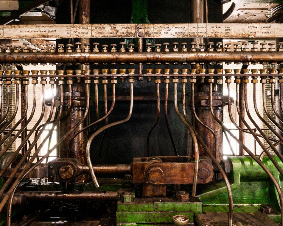 kempton-steam-engine-(c)-Alastair-Philip-Wiper-16