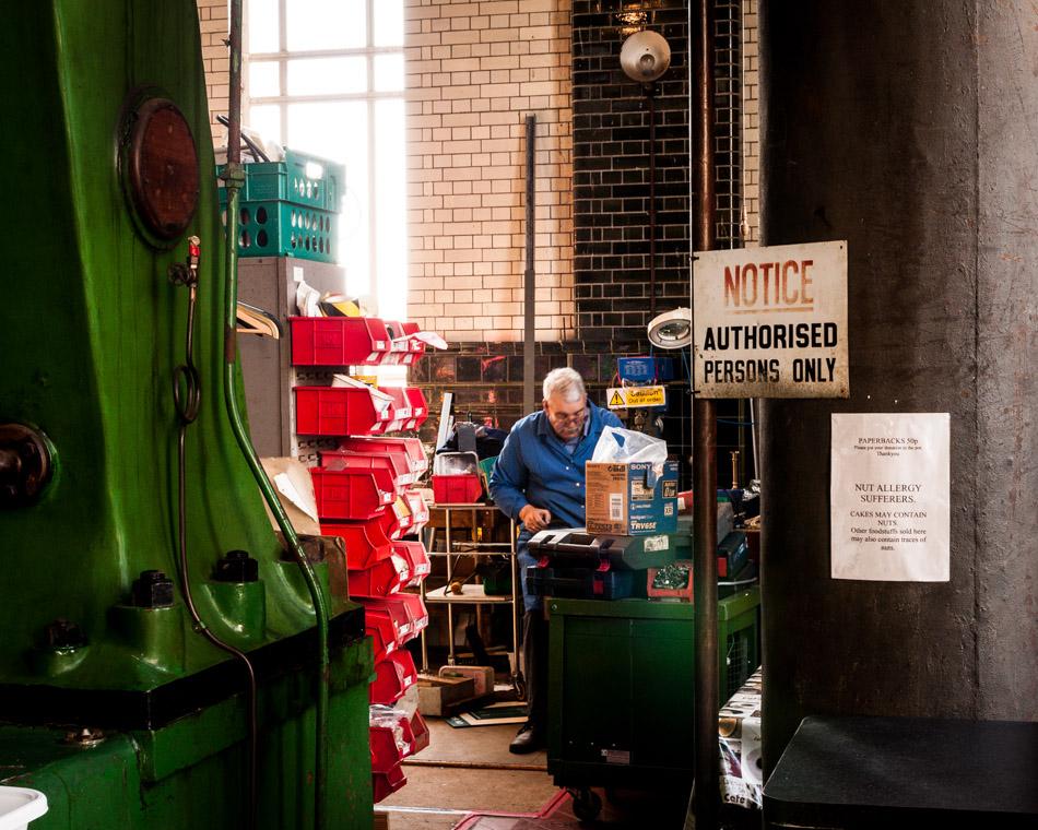 kempton-steam-engine-(c)-Alastair-Philip-Wiper-3