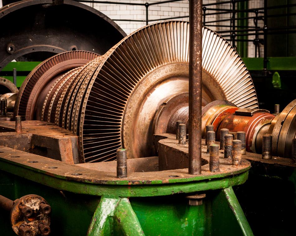 kempton-steam-engine-(c)-Alastair-Philip-Wiper-9