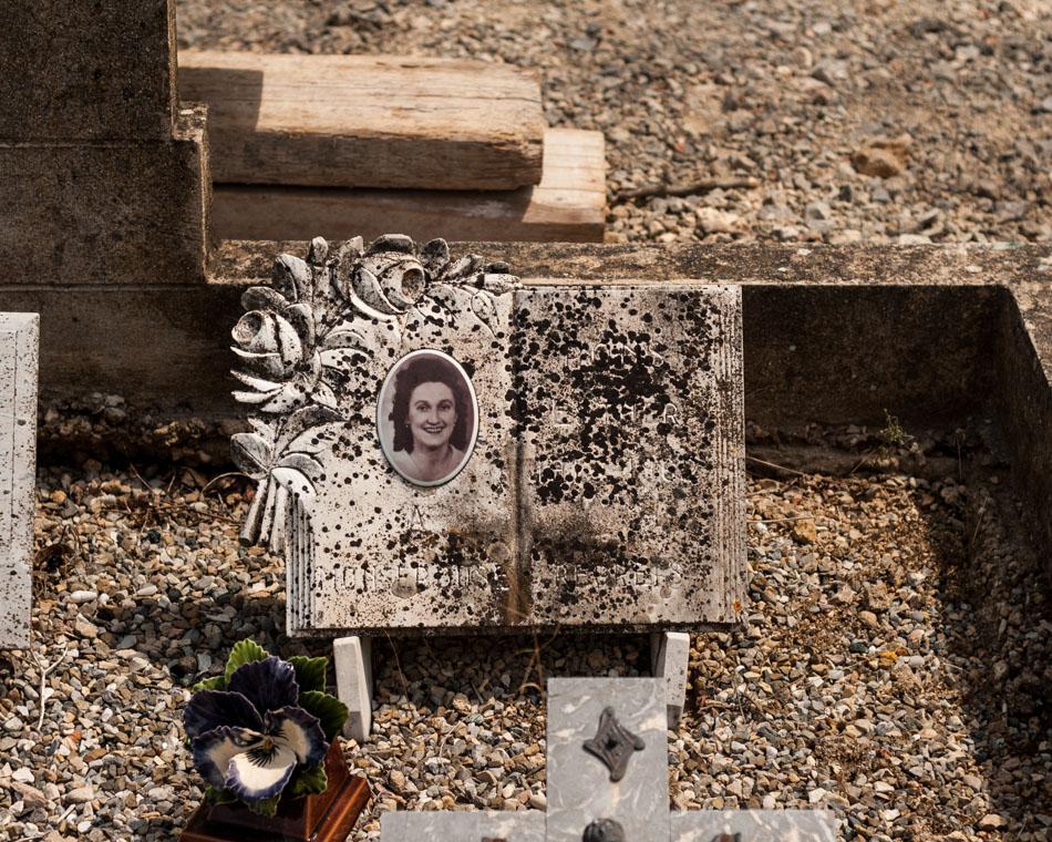 provence-graveyard-(c)-ALASTAIR-PHILIP-WIPER-36