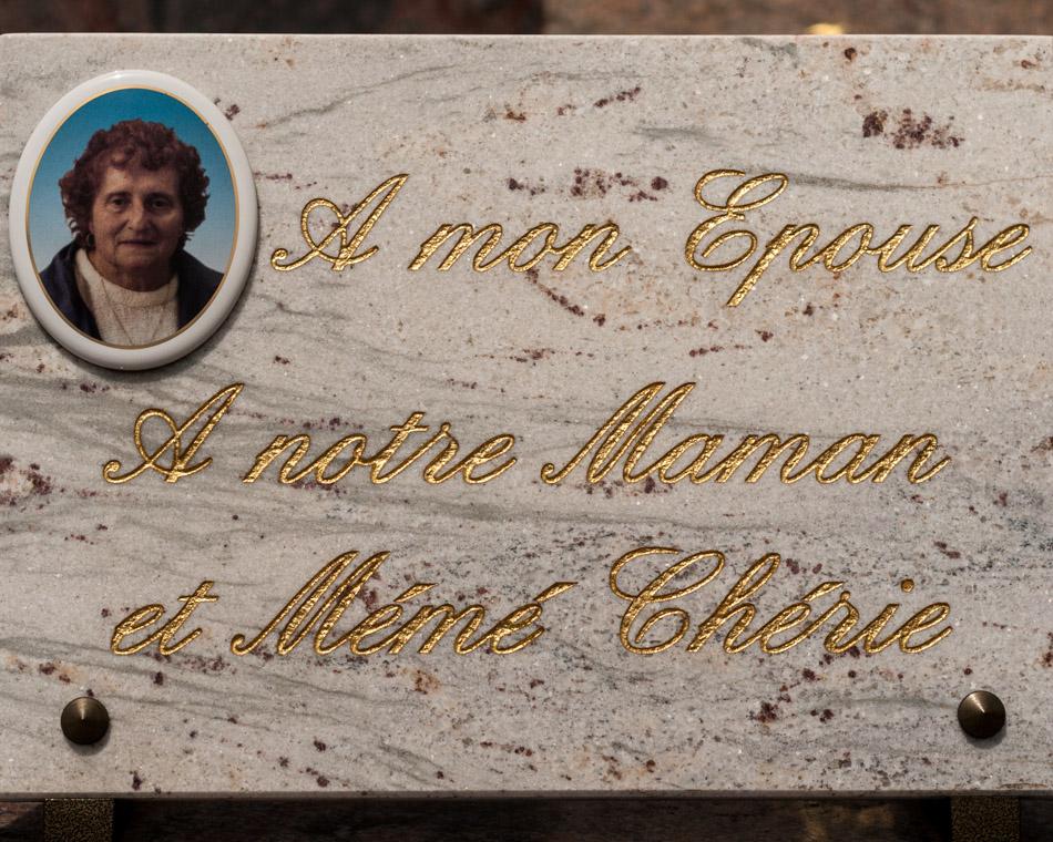 provence-graveyard-(c)-ALASTAIR-PHILIP-WIPER-78