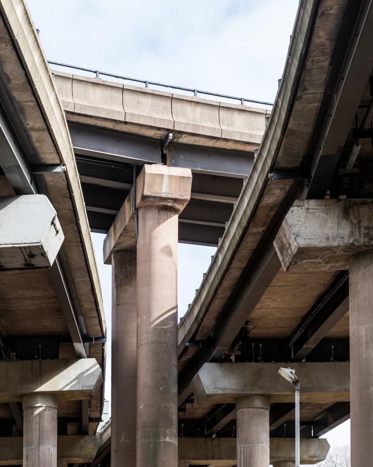 spaghetti-junction-(c)-Alastair-Philip-Wiper-4