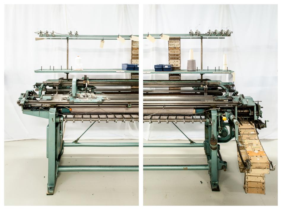 SNS-Herning-(c)-Alastair-Philip-Wiper-19