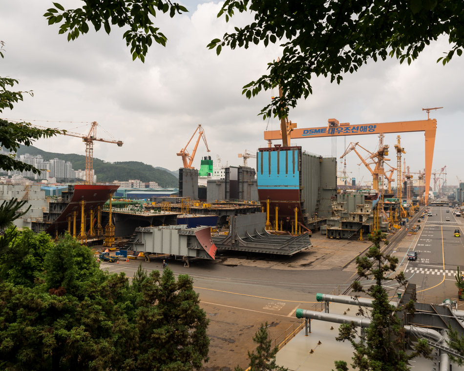 Maersk-Triple-E-(c)-Alastair-Philip-Wiper-26