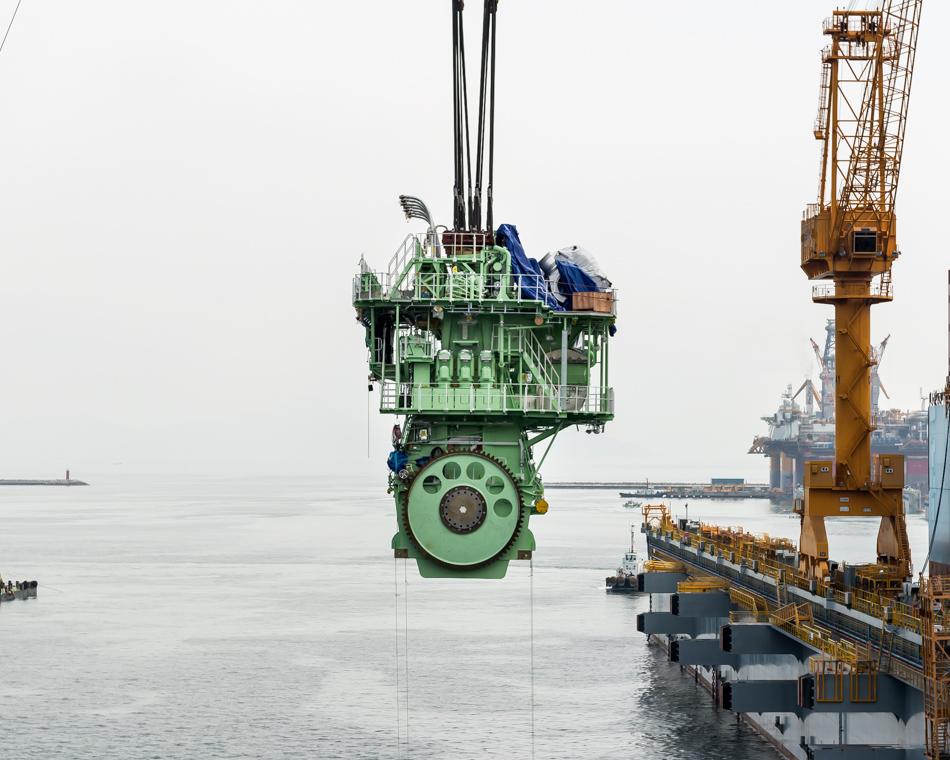 Maersk-Triple-E-(c)-Alastair-Philip-Wiper-9