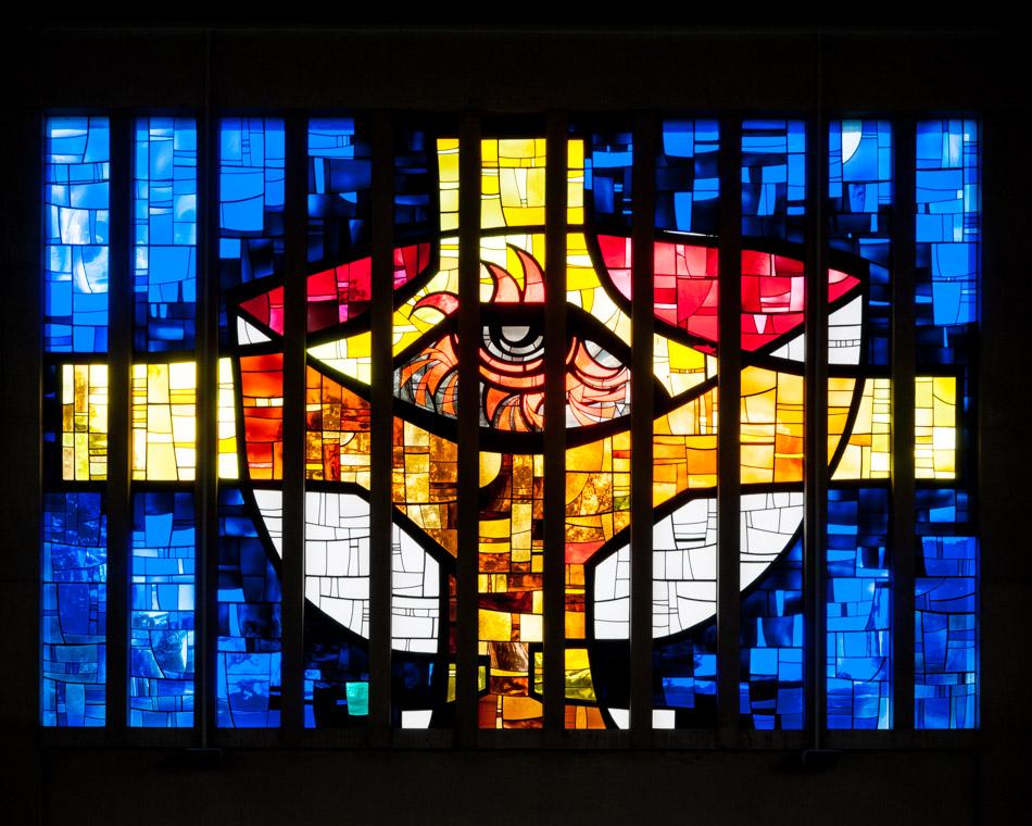 Woking-Methodist-(c)-Alastair-Philip-Wiper-2
