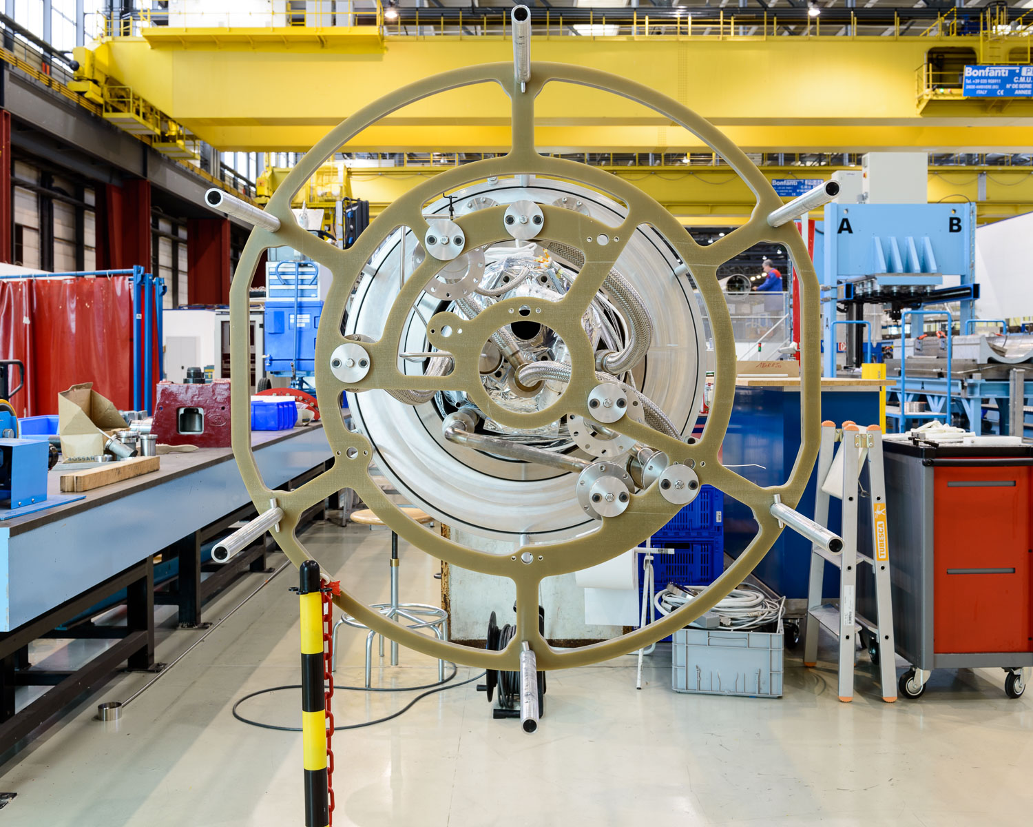 CERN-3-(c)-Alastair-Philip-Wiper-DSC_2251.jpg