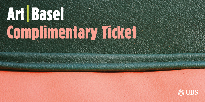 ABHK16_Comp_Tickets_Sat.jpg