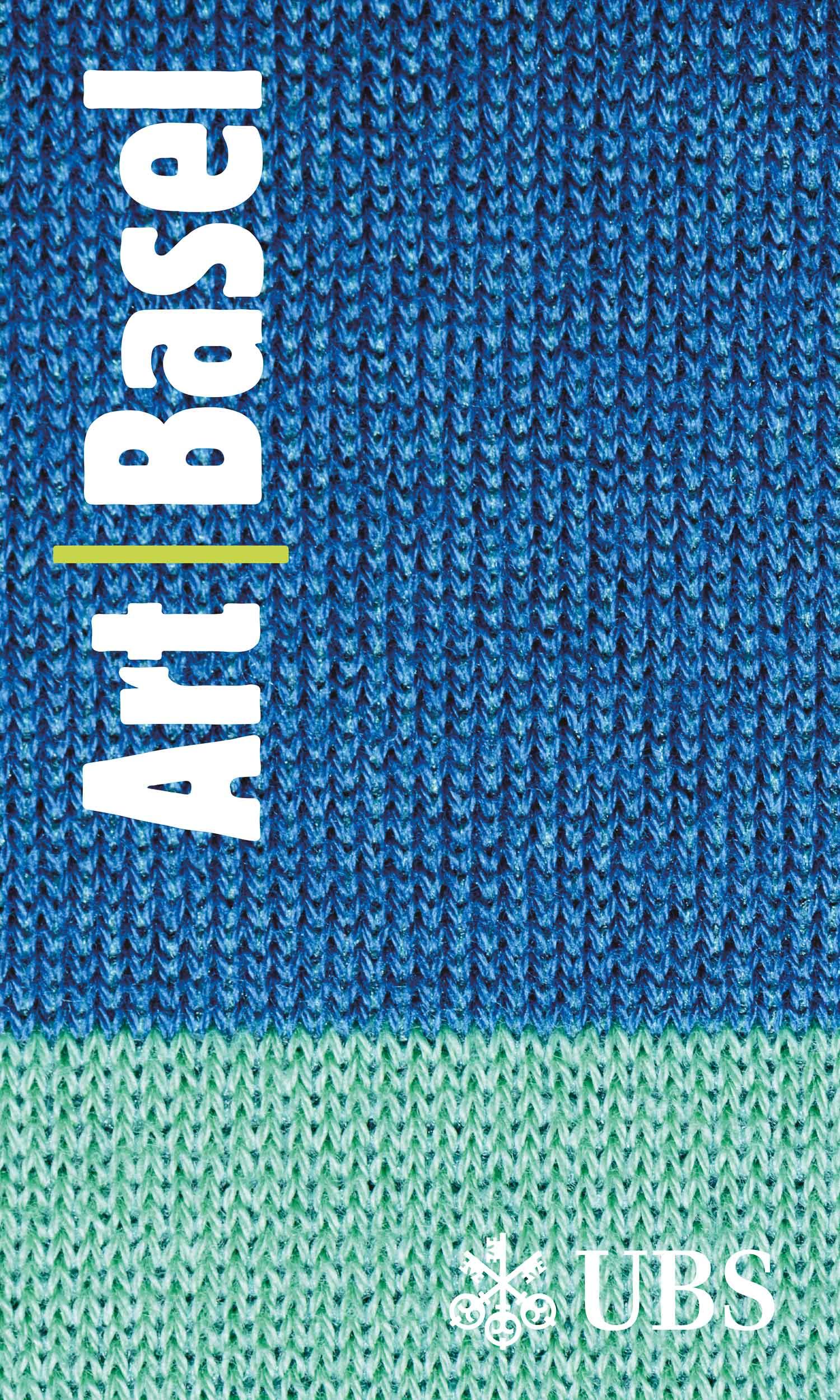 ABHK16_L0_BR_2.jpg