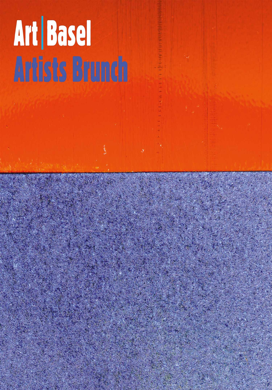ABBL16_Invite_Artist-Brunch.jpg
