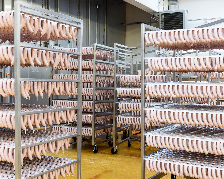 Sausage-(c)-Alastair-Philip-Wiper-_DSC4223.jpg