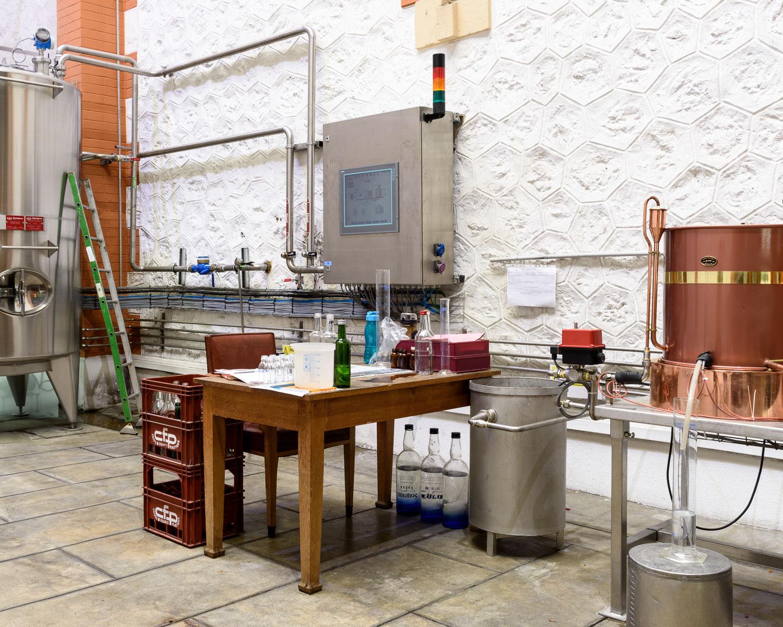 260-Pernod-Ricard-Red-(c)-Alastair-Philip-Wiper.jpg
