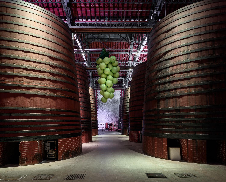 455-Pernod-Ricard-Red-(c)-Alastair-Philip-Wiper.jpg