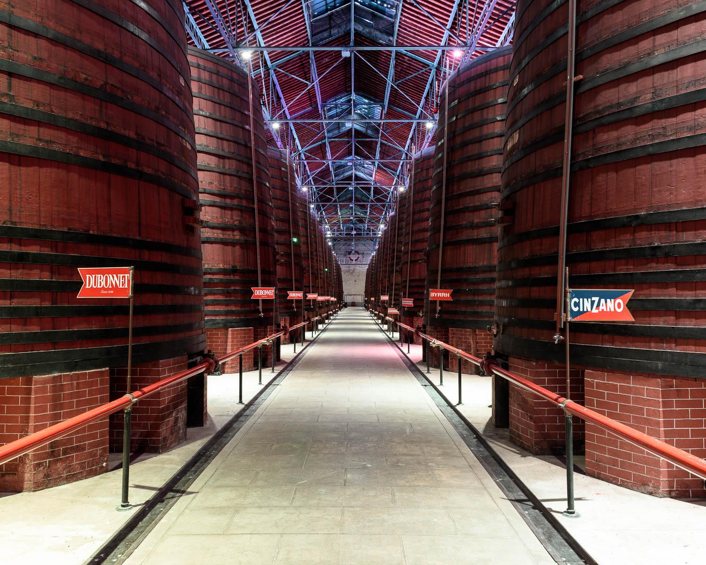 472-Pernod-Ricard-Red-(c)-Alastair-Philip-Wiper.jpg