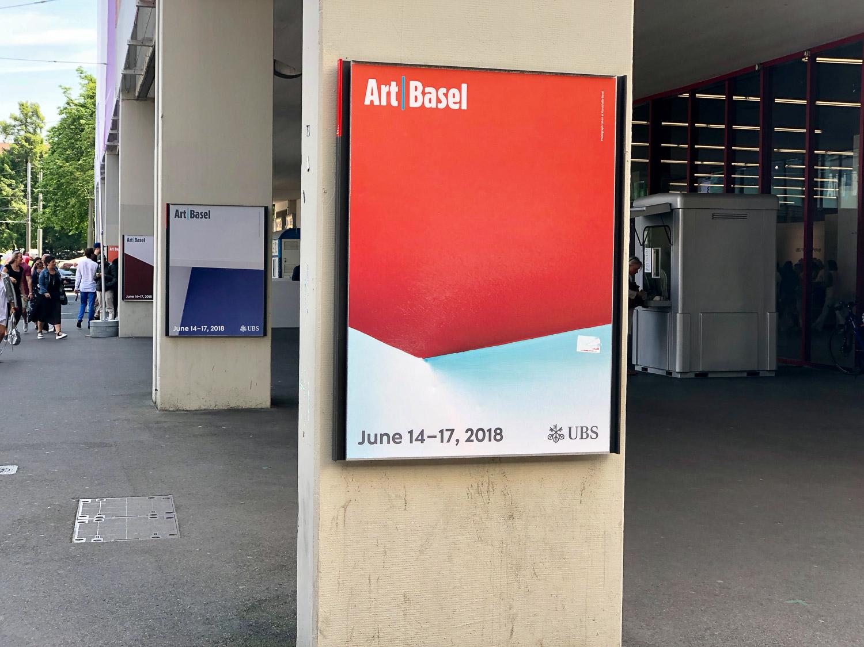 AB18-(c)-Alastair-Philip-Wiper-IMG_0897.jpg