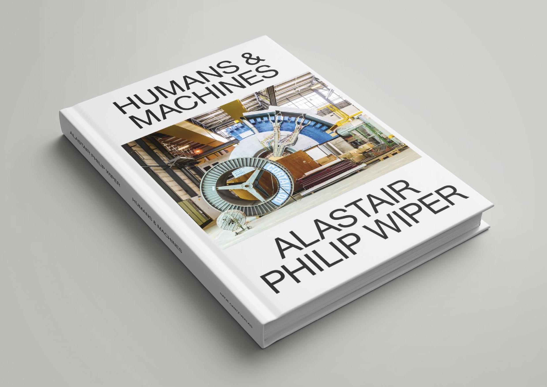 Humans Machines gen.jpg