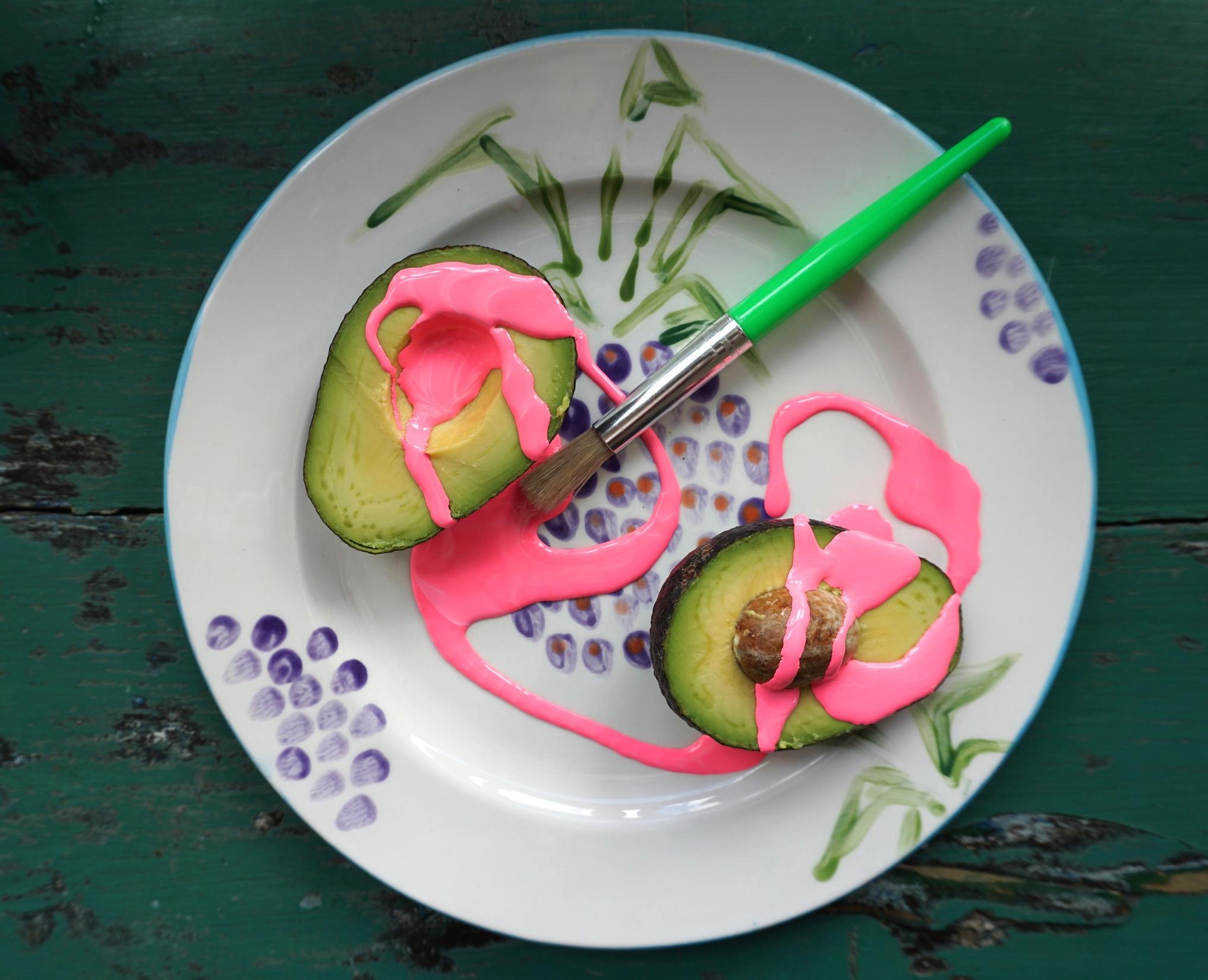 Edible Painting.jpg
