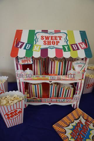 Sweet Shop.jpg