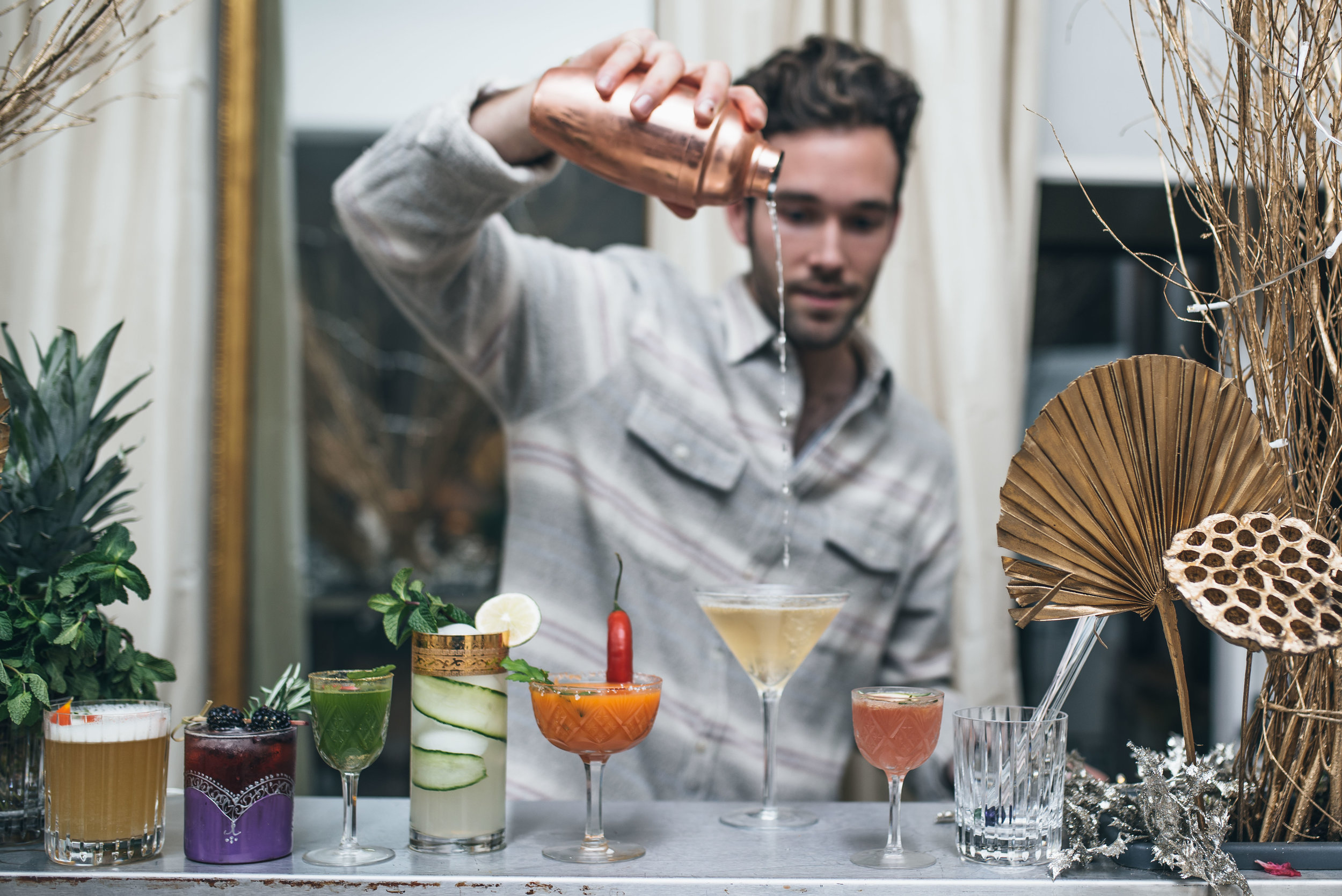 Christabell's Cocktails-79.jpg