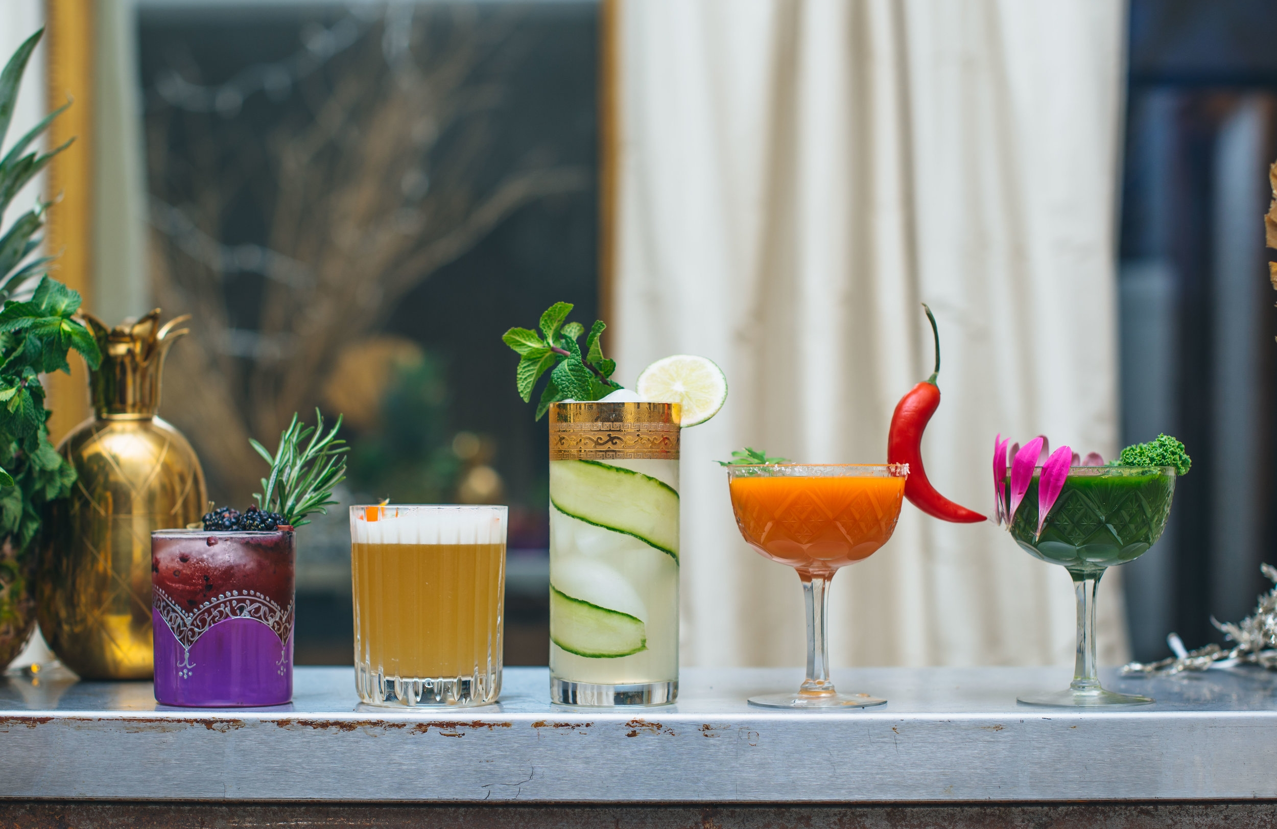 Christabell's Cocktails-59.jpg
