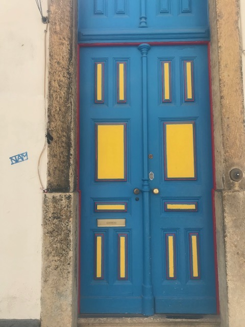 Lisbon Doors.jpg