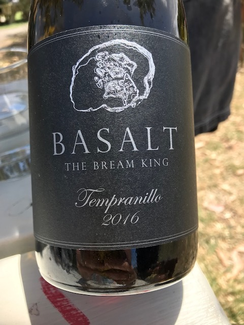 Basalt Winery