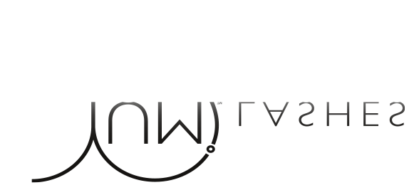 Yumi Logo White from catalogue.png