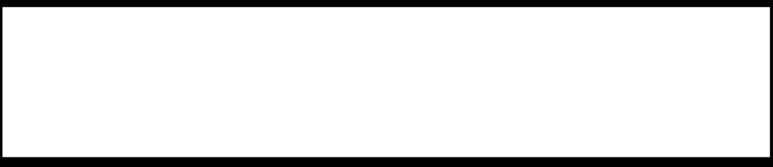 Cuccio Colour