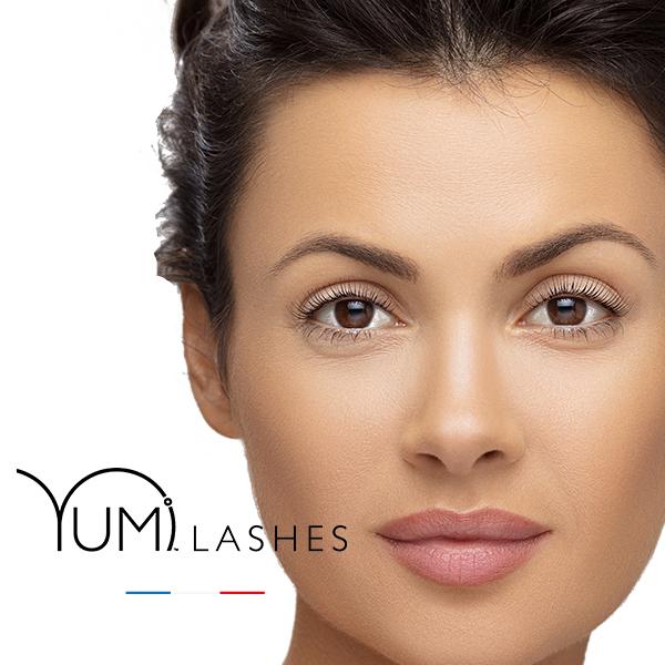 Alema Professional GmbH - Professional Cosmetic Distribution