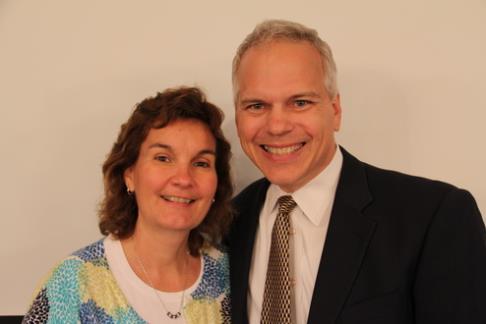 Barb & Dennis.jpg