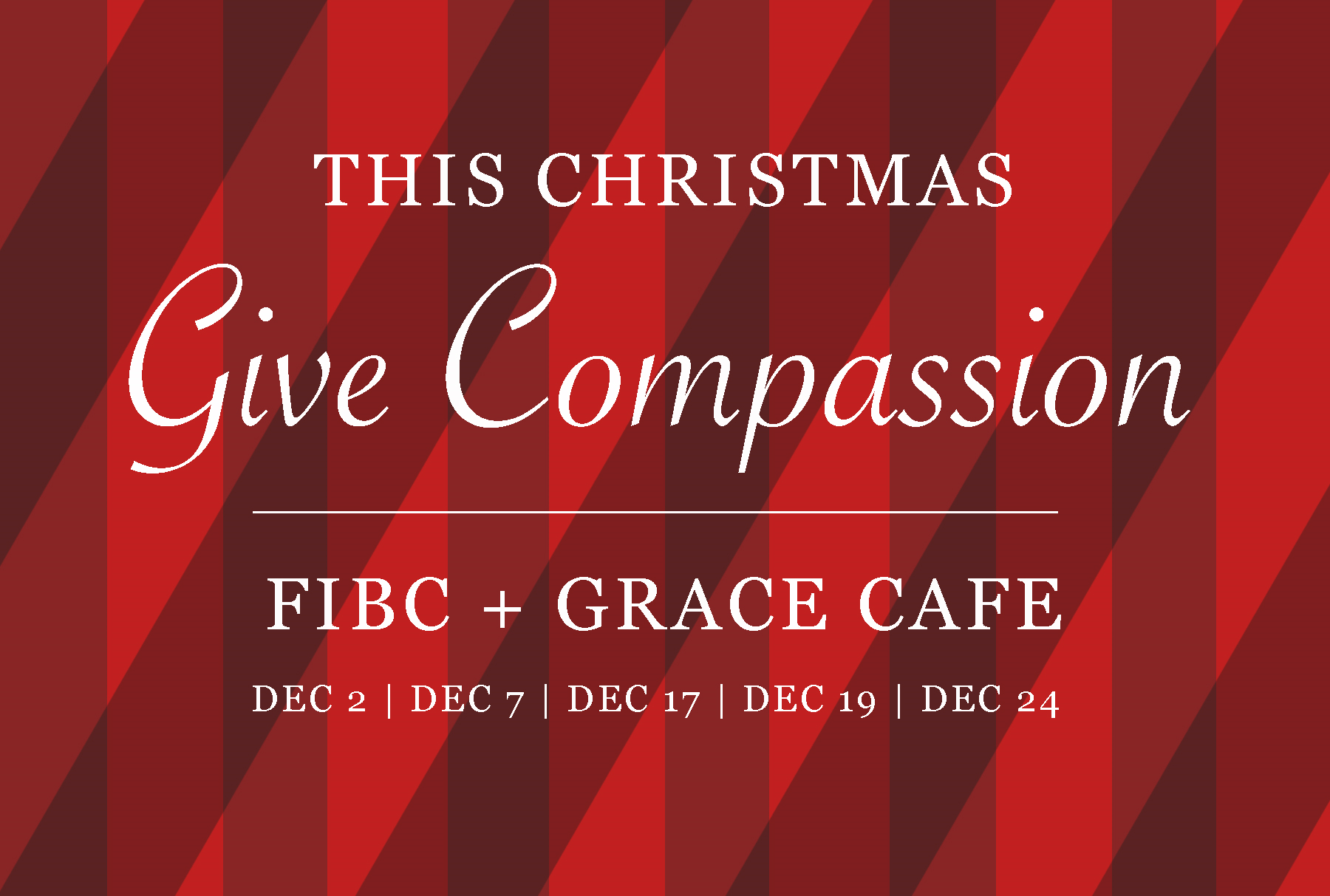 Xmas-With-Grace-Cafe.jpg