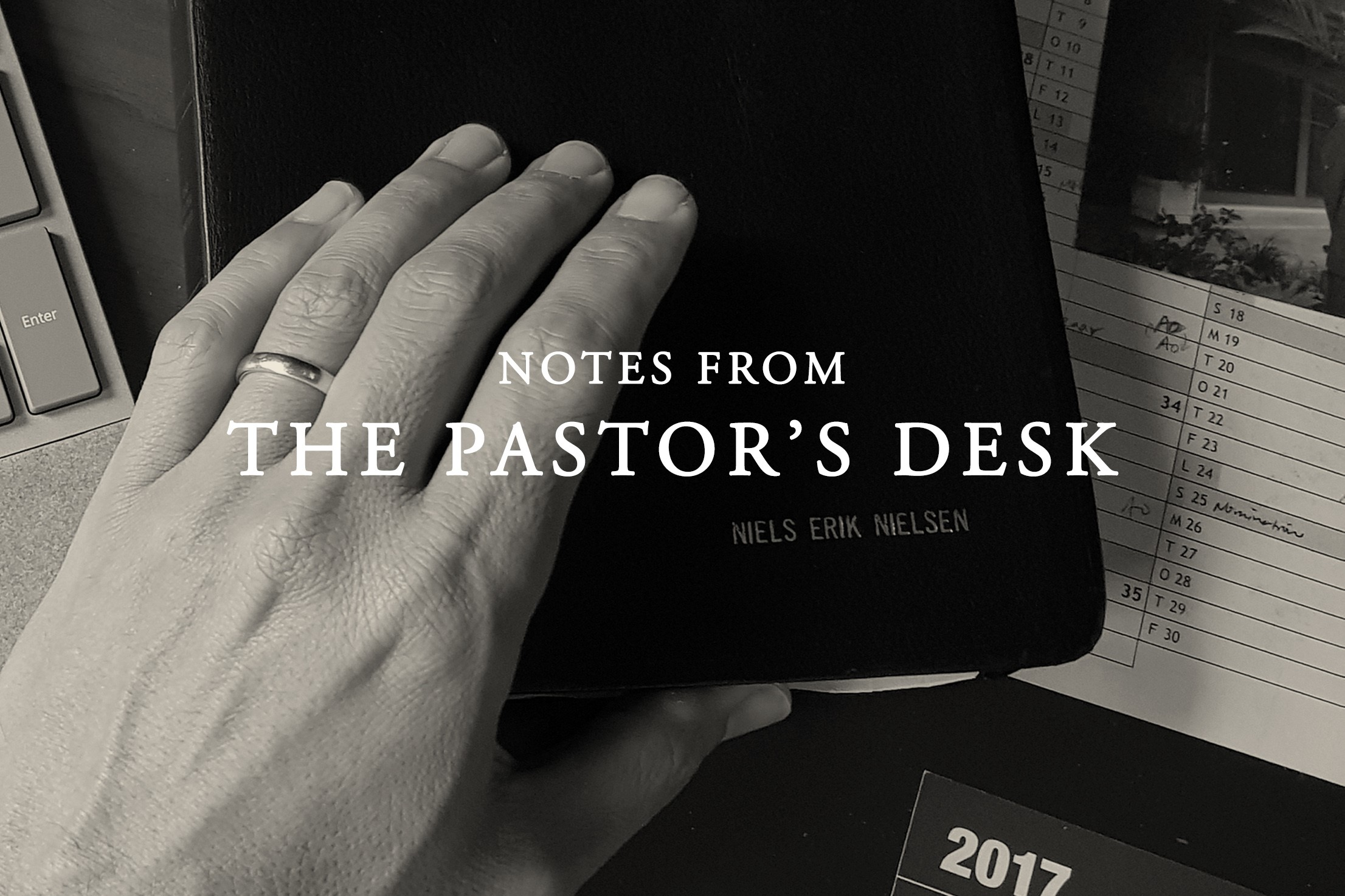 PASTORS DESK (002).jpg