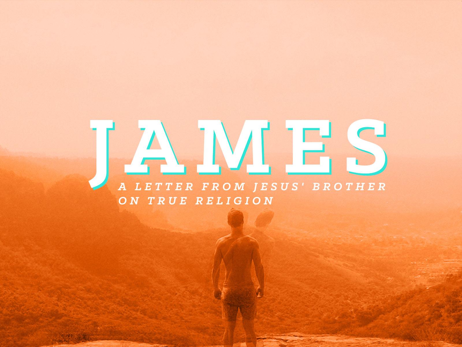 James 2 2016.jpg