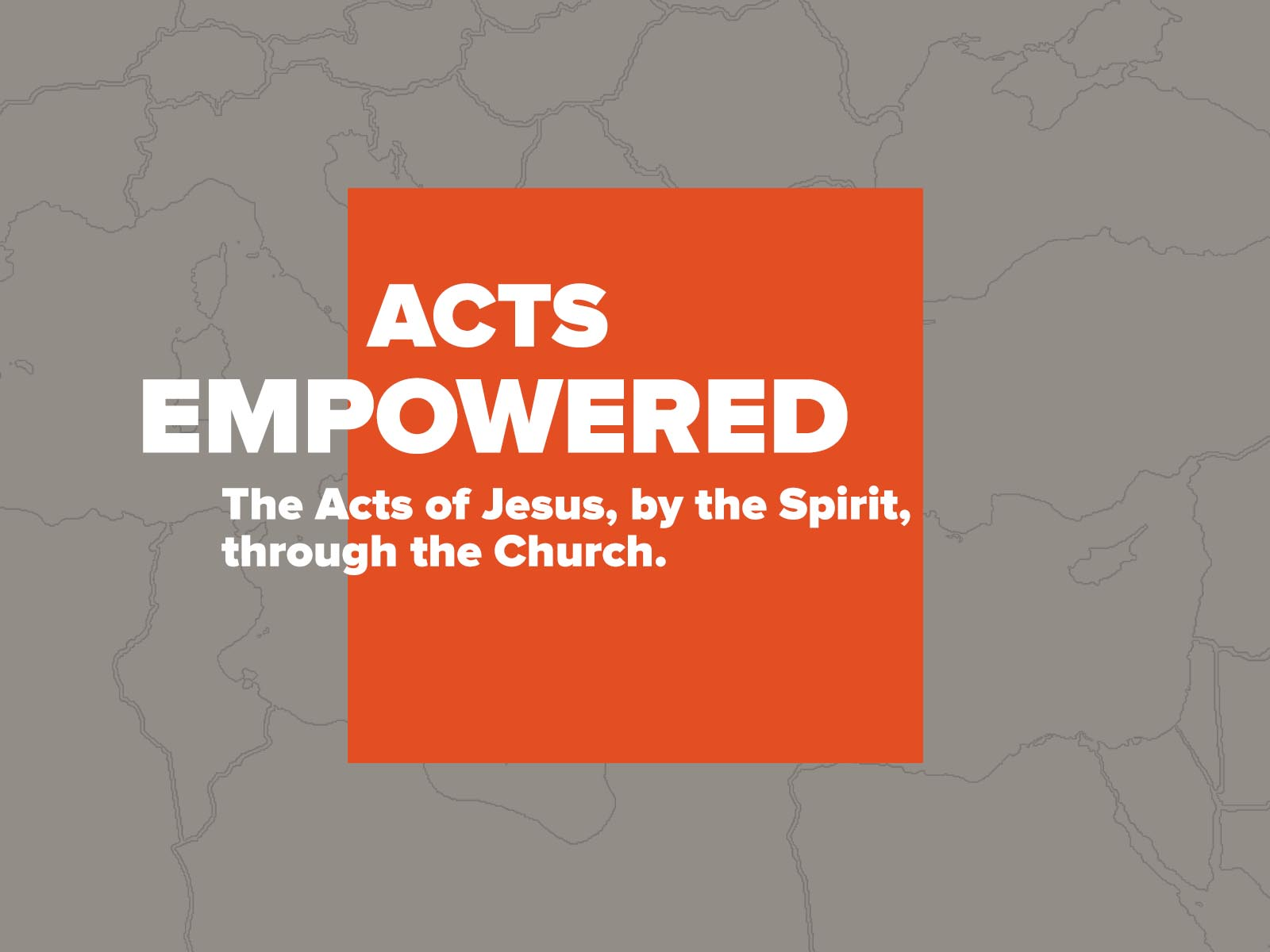 Acts 2018.jpg
