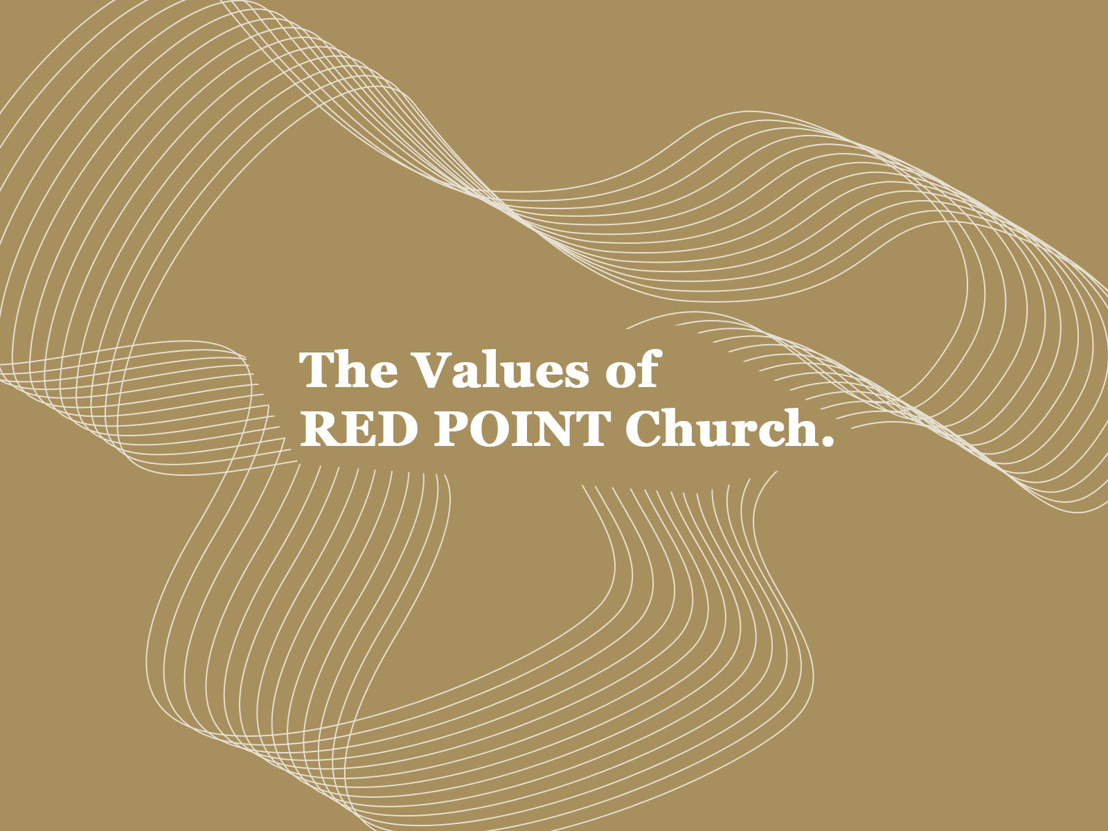 The Values of RED POINT 2019.jpg