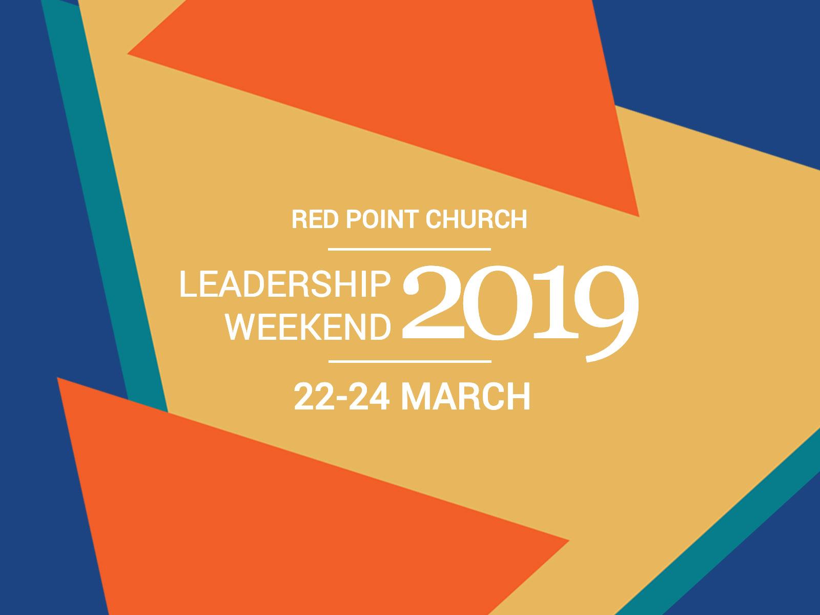 Leadership Summit 2019.jpg