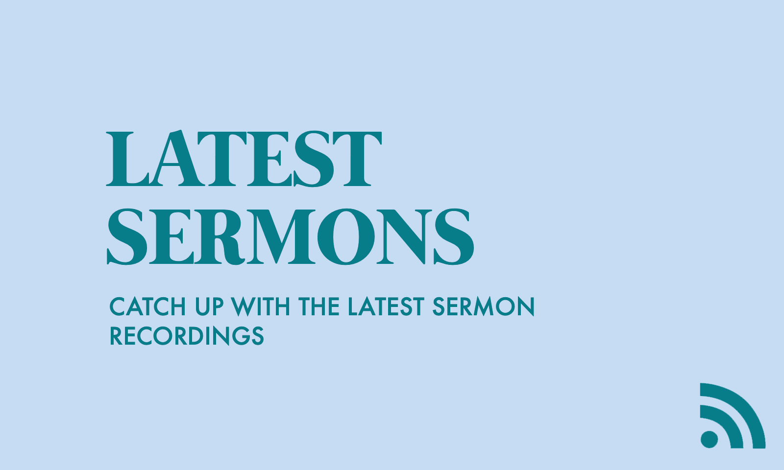 Latest-Sermons.jpg