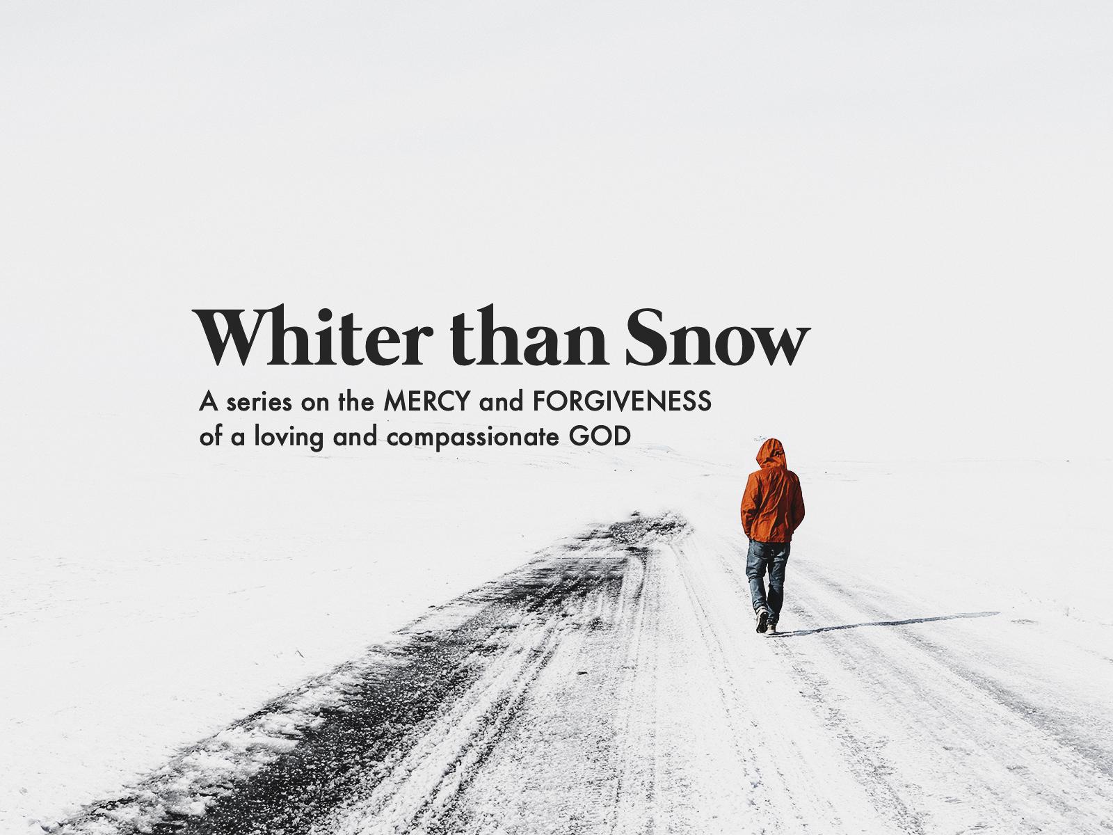 Whiter than Snow.jpg