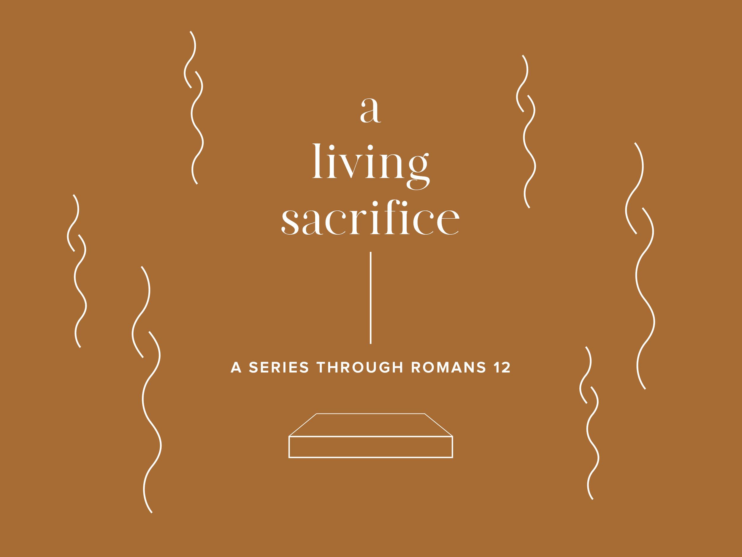 Living Sacrifice 2019.jpg