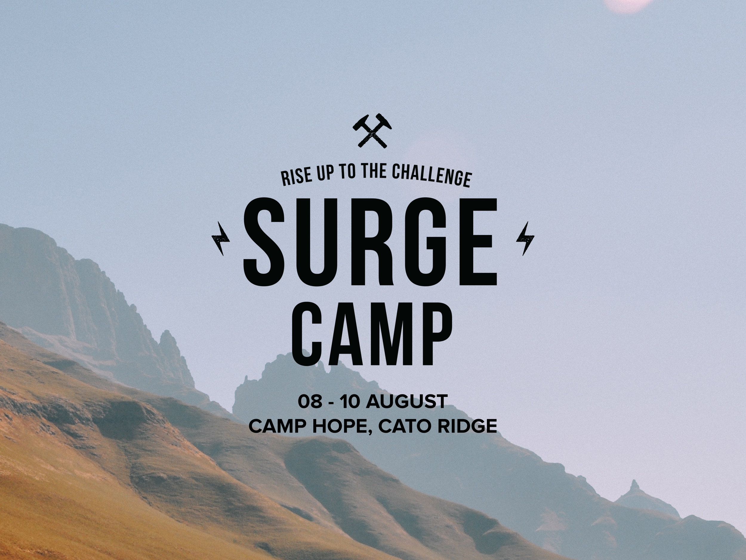 Surge Camp 2019.jpg